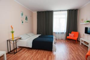 Photo of Sonberri Mini Hotel