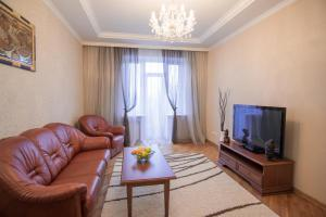 Welcome Center Apartment, Минск