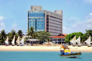 Photo of Best Western Premier Maceió
