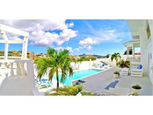 Photo of Champartments Resort   Villa & Appartementen Cristal