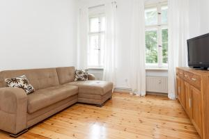 GreatStay Apartment - Uhlandstr.