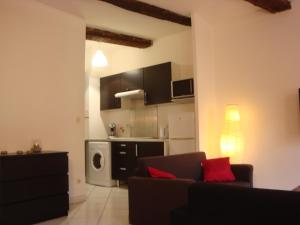 Photo of Appartement Toulon