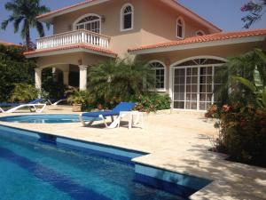 Photo of Villa Sosua Hispaniola Residencial