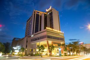 Photo of Muong Thanh Quang Tri Hotel