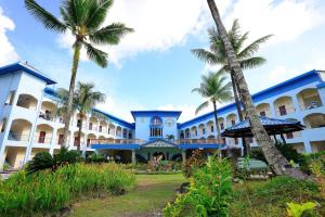 Photo of Airai Water Paradise Hotel & Spa