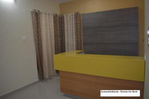 Photo of Bed And Breakfast Ayanambakkam