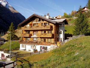 Photo of Chalet Cortina