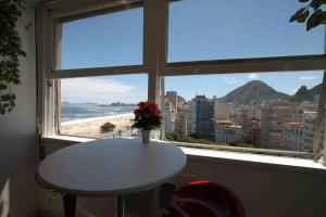 Rio Your Apartment 2