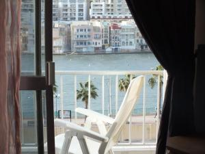 Photo of Sea View Apartment