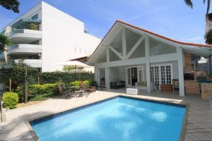 Photo of Ref House Barra Da Tijuca