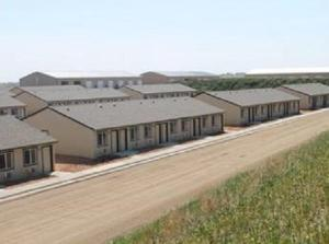 Photo of Prairie Suites