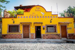 Photo of Ajijic Suites   On Hidalgo
