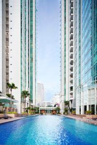 Photo of Fraser Residence Sudirman Jakarta