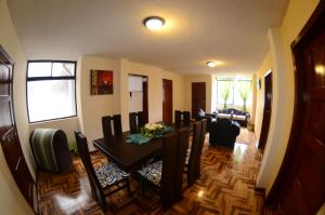 Photo of Quito Rental Apartments