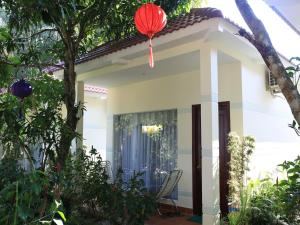 Mon Bungalow, Hotely  Phu Quoc - big - 59