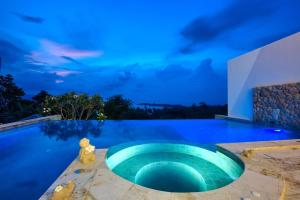 Photo of Villa Haiyi With Infinity Pool (3 Bedroom)