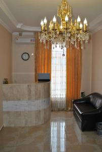 Photo of Guest House Tsentralniy