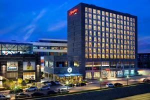 Photo of Hampton By Hilton Kocaeli