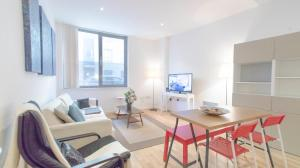 2/3 Bed in Kings Cross in London, Greater London, England