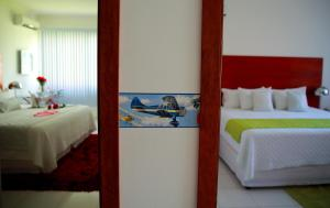 Photo of Aviador Hotel Boutique