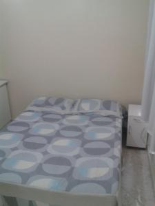 Photo of Apartamento Copa Posto 4