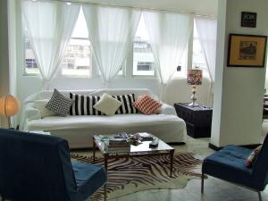 Photo of Penthouse Copacabana