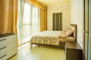 Photo of Golden Triangle Apartment