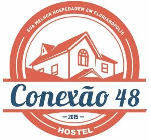 Photo of Conexao Hostel
