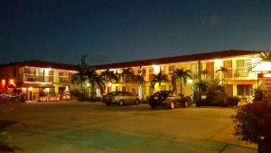 Photo of Lago Motor Inn