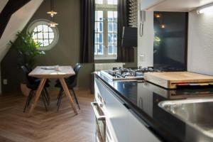 Photo of The Duke Boutique Apartments