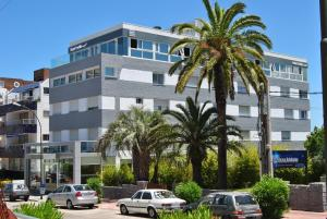 Photo of Hotel Castilla