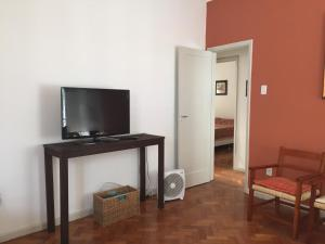 Photo of Apartamento Temporada Botafogo