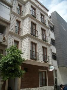 Photo of City House İzmir