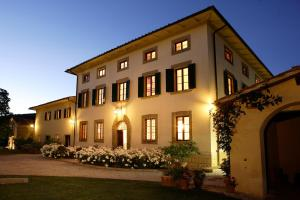 Photo of Relais Villa Belpoggio