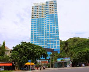 Photo of Unit 2109 Apartment Muong Thanh Nha Trang Hotel