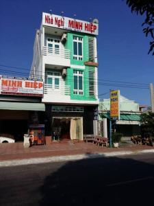 Photo of Minh Hiep Guest House
