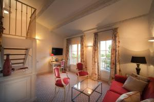 Hotel Byblos - 27 of 63