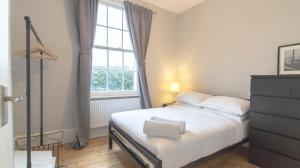Stunning 1 Bed Apartment In Kings Cross in London, Greater London, England