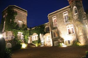 Photo of Domaine Saint Clair   Le Donjon