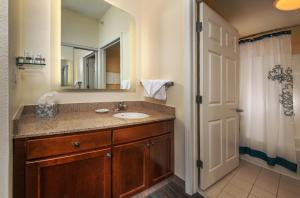 Residence Inn Chantilly Dulles South, Hotels  Chantilly - big - 6