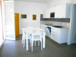 Residence Orate