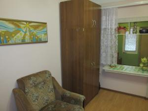 Photo of Apartment On Krasnoarmeyskaya 3