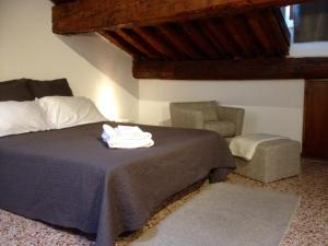 Appartamento Via Roma Apartment, Bassano del Grappa