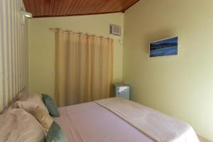 Standard Double Room with Balcony and Pool View