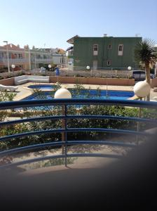 Photo of Apartamento Lajones