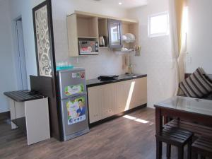 Photo of Little Home Nha Trang Apartment 2