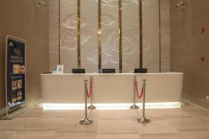 Photo of Suzhou Days Hotel Frontier Xiangcheng Branch