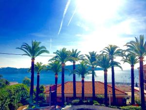 Photo of Villefranche Vue Mer