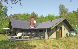 Photo of Holiday Home Aakirkeby *Liv *