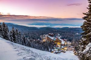 Photo of Rila Hotel Borovets
